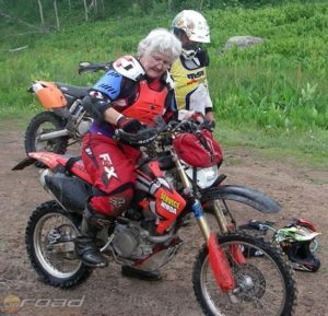 Old-Female-Motorcrosser